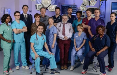 holby_series18-620x400