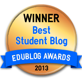 winner_best_student_blog (1)